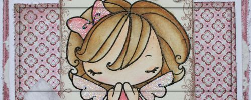 Angel Anya_Lacey 1