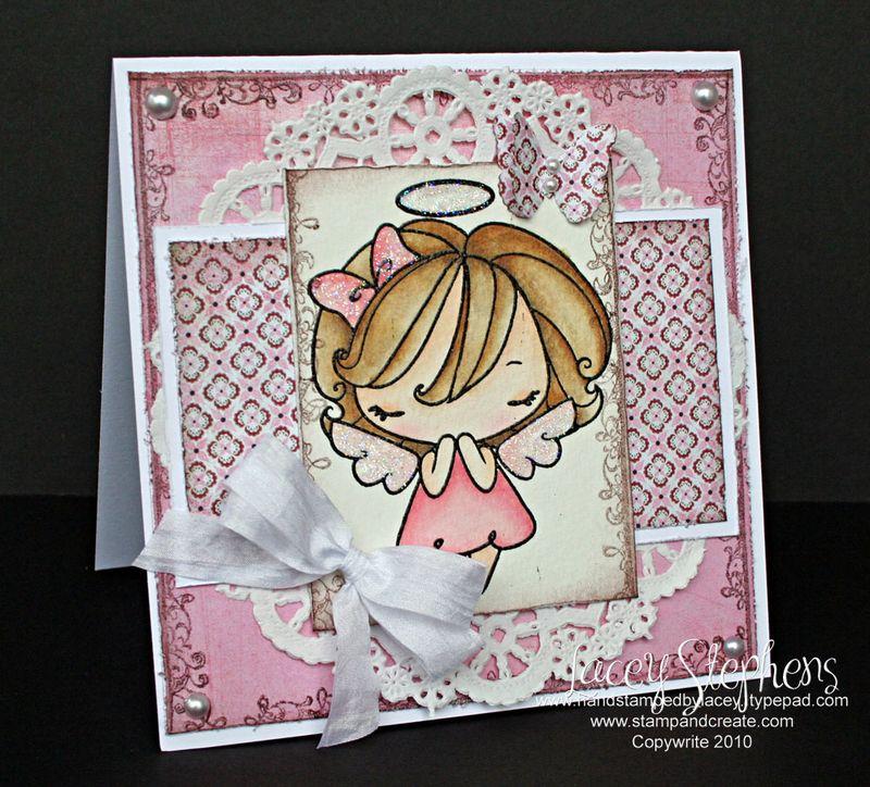 Angel Anya_Lacey 2