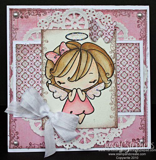 Angel Anya_Lacey 3