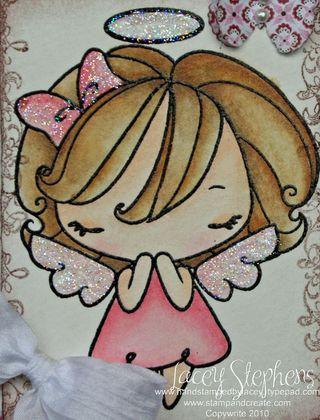 Angel Anya_Lacey 4