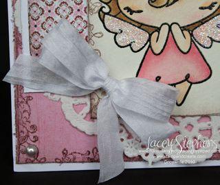 Angel Anya_Lacey 5