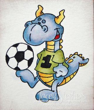 Soccer Boy_Lacey 6