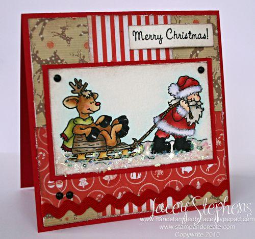 Reindeer Games_Lacey 2