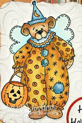 Trick or Treat Bear_Lacey 4