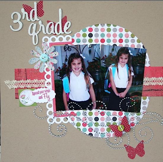 3rd grade 2