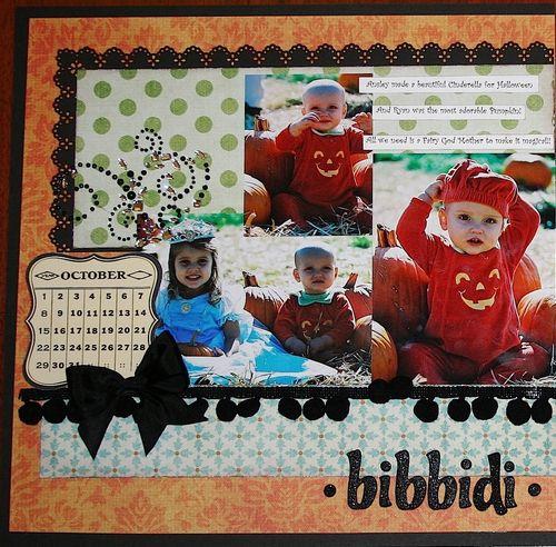 Bibbidi3