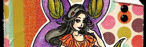Halloween Rhiannon 1