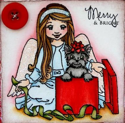 Merry & Bright 3