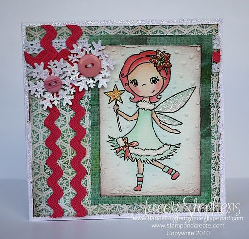 Snow fairy 1 copy