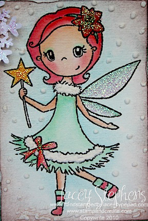 Snow fairy 2 copy