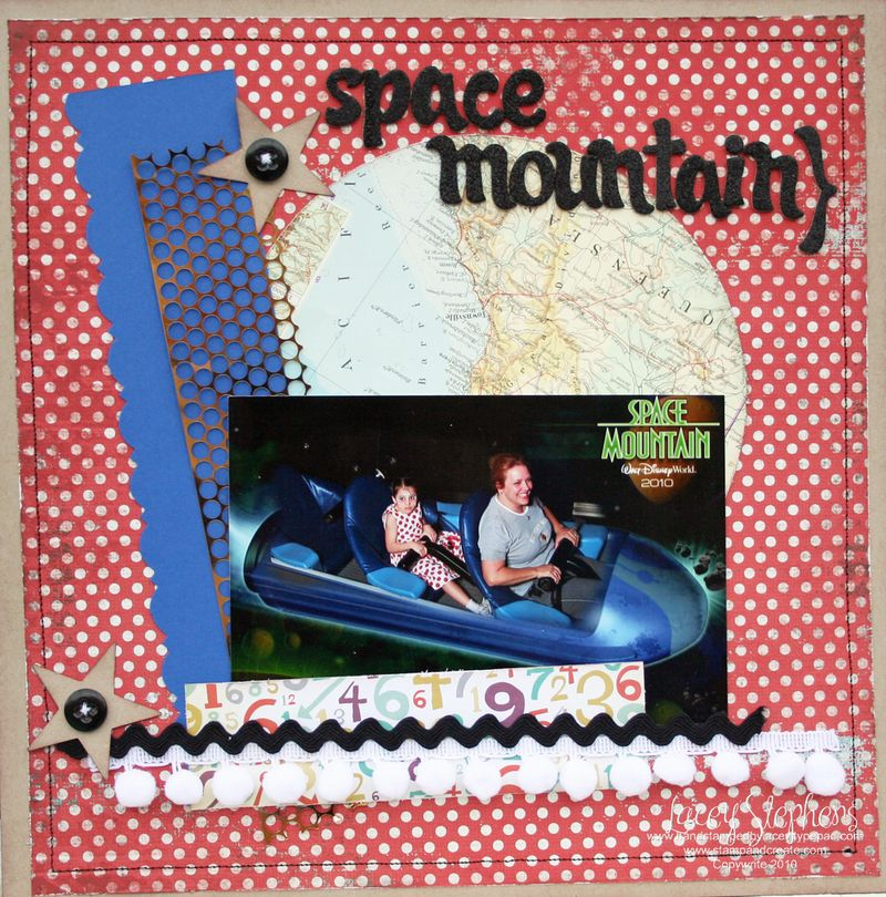 Space Mountain_Lacey 3