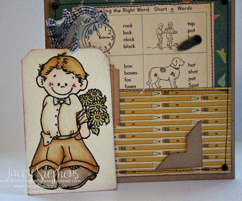 Sundays Best_Bookmark_Lacey 3