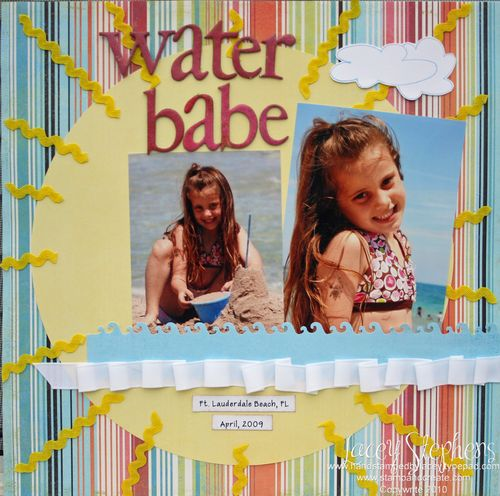 Water Babe_Summer_Lacey 3