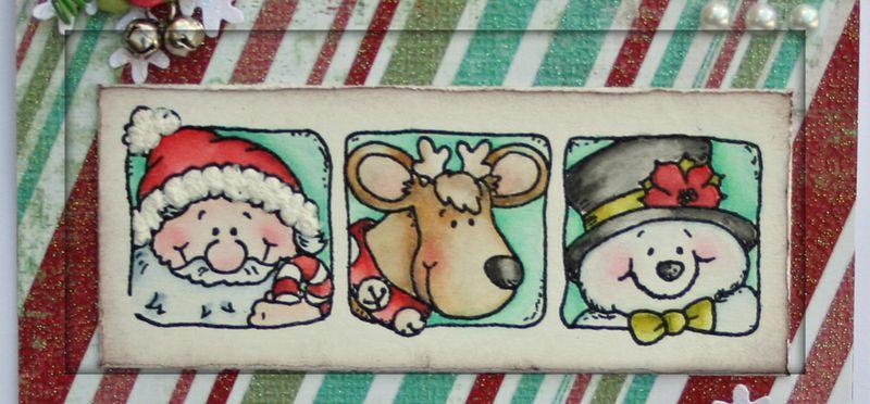 Three Pane Christmas_ABC J_Lacey 1