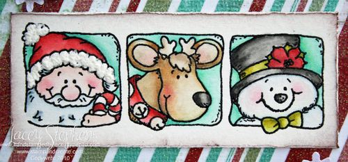 Three Pane Christmas_ABC J_Lacey 5
