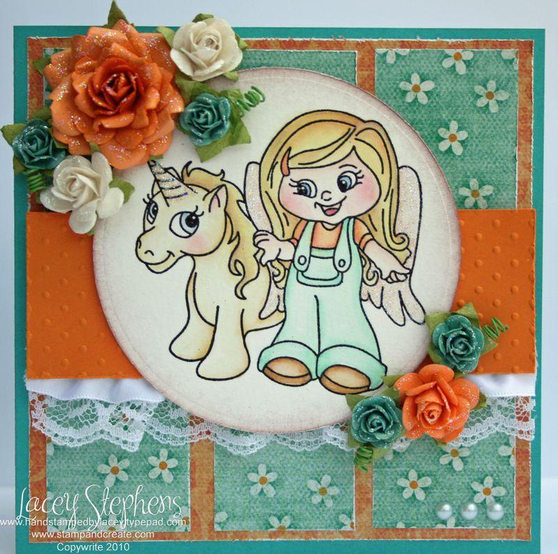 Magical Friends_Blog Hop_Lacey 2