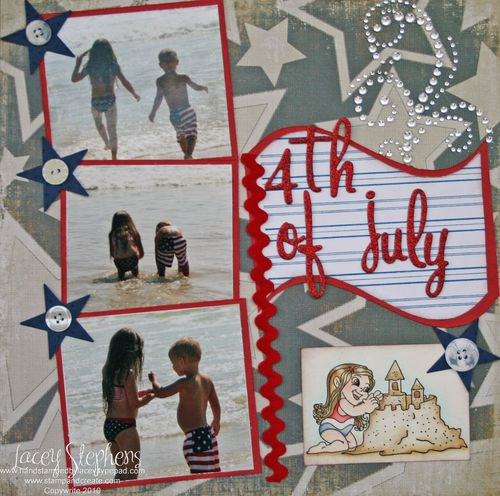 4th of July Daytona Beach_SSS Sketch_Lacey3