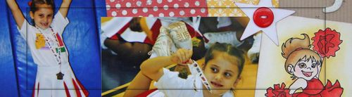Cheer Program_Ribbon_Lacey 1