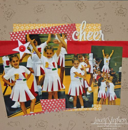 Cheer Program_Ribbon_Lacey 3