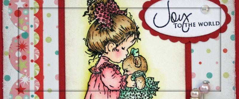 My Sweet Lili_Lacey 1