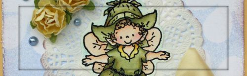 Lily Spring Fairy_Birthday_Lacey 1