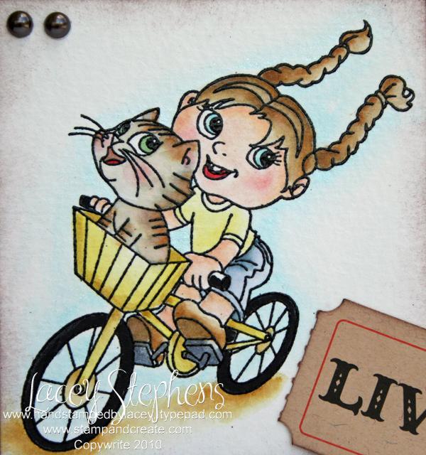 Joy Ride_Lemonade_Lacey 3