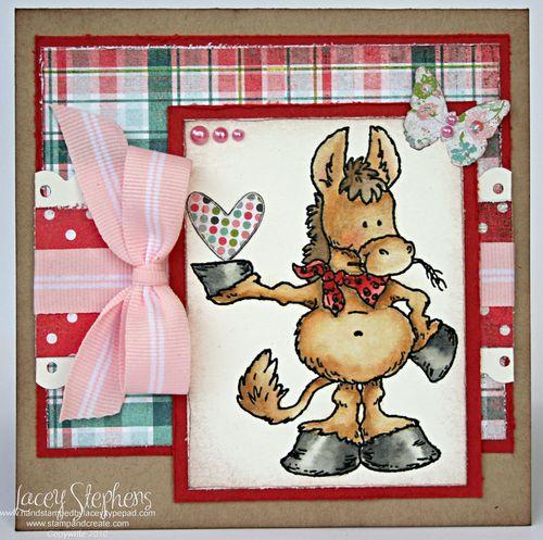 Donkey Hugs_Lacey 3