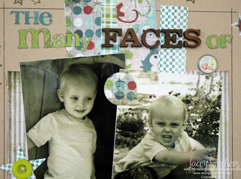 Faces of Ryan_B&W_Lacey 8