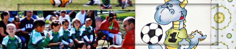 Soccer Boy_Lacey 5