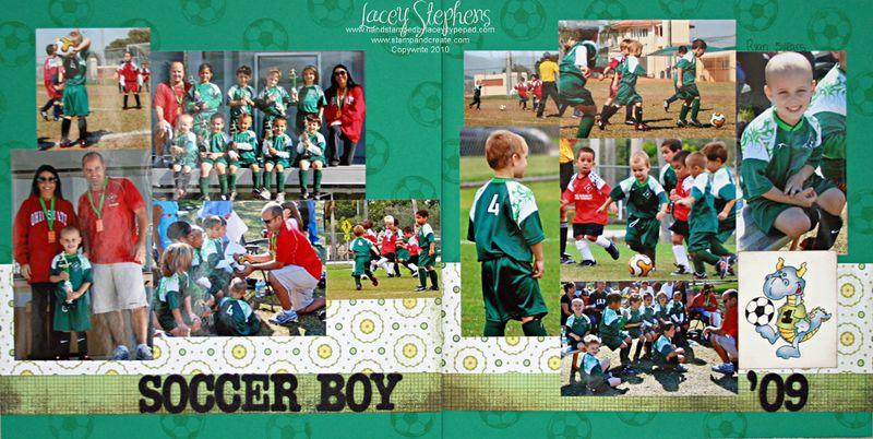 Soccer Boy_Lacey 2