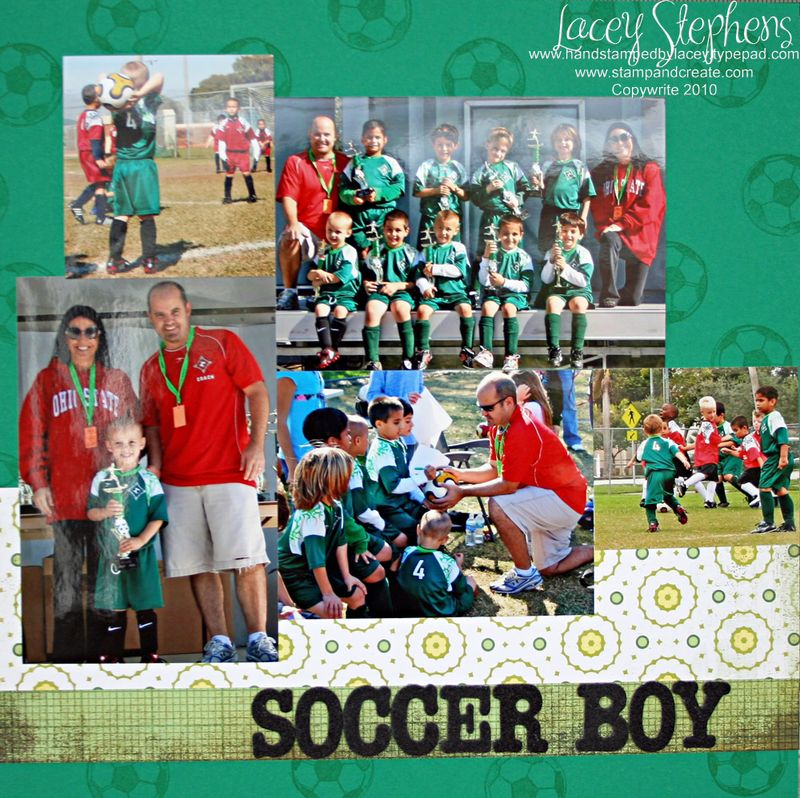Soccer Boy_Lacey 3
