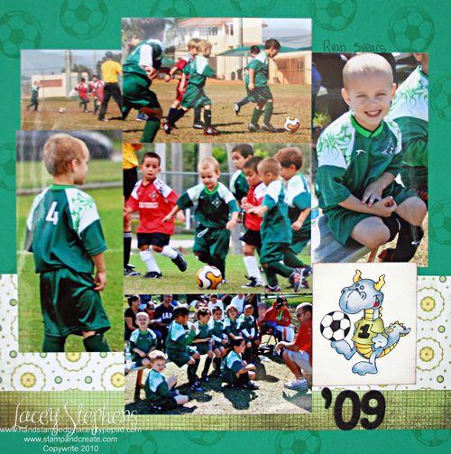 Soccer Boy_Lacey 4