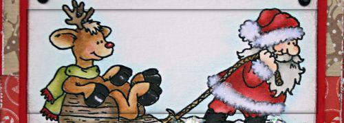 Reindeer Games_Lacey 1