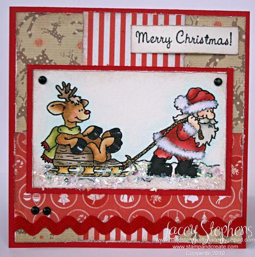 Reindeer Games_Lacey 3