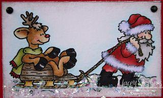 Reindeer Games_Lacey 4