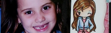 Toothless 4