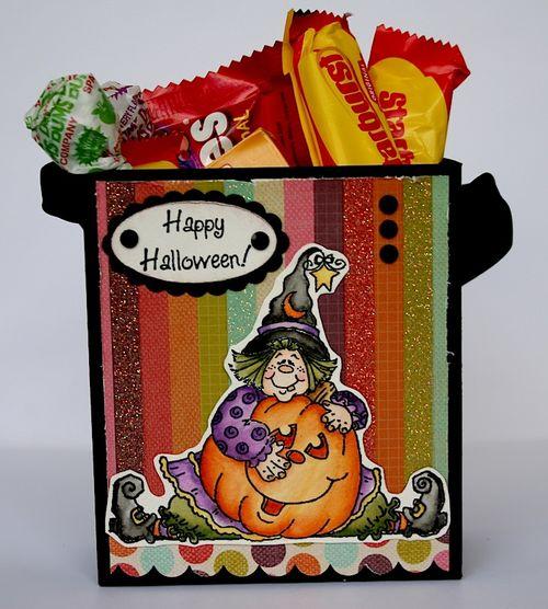 Halloween gifts 3