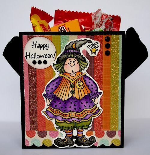 Halloween gifts 2