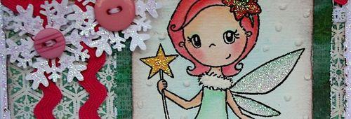 Snow fairy 1a