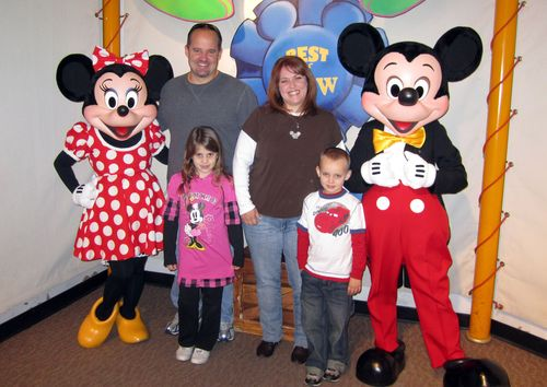 Disney_MIckey_Dec 2010