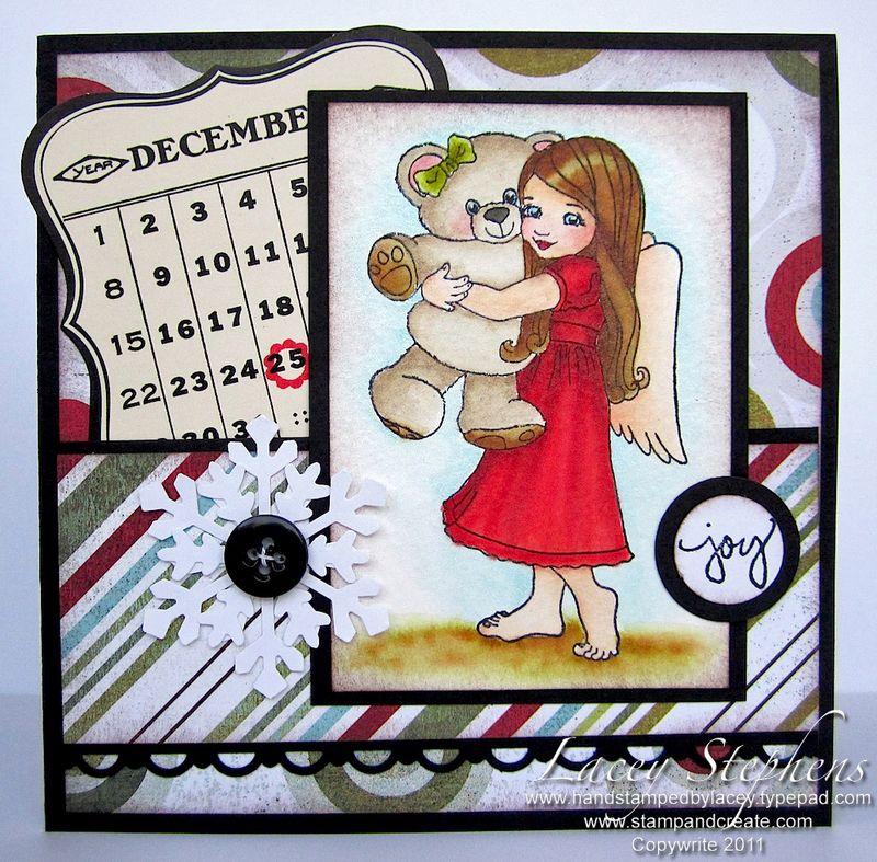 Bear Hug_December 1