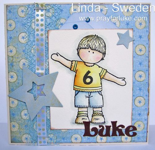 Luke_Linda