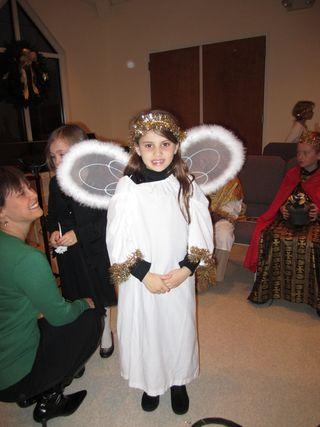 Ansley Angel_2 2010