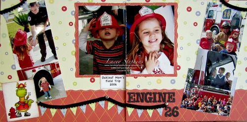Engine 26 1