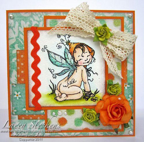 Fairy Kiki_MM 1