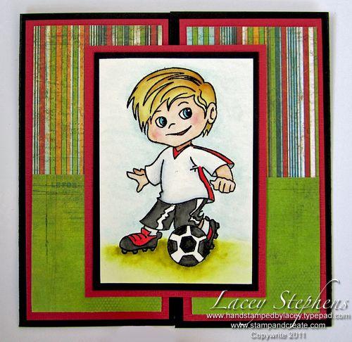 Go for Goal_2011a