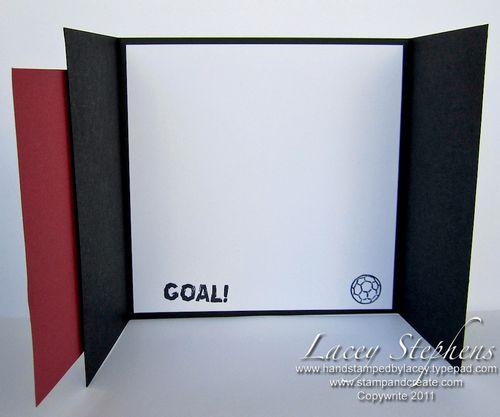Go for Goal_2011c