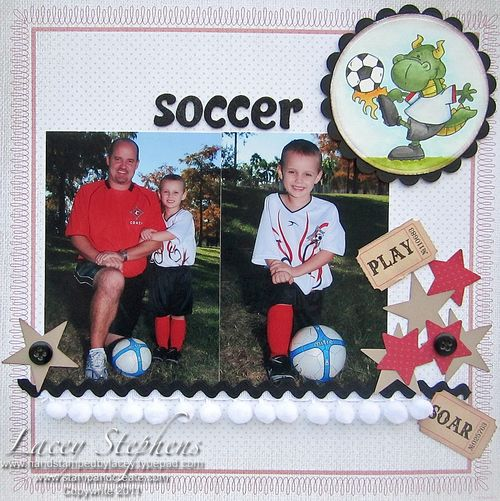Ryan Soccer_Fire Dragon 2