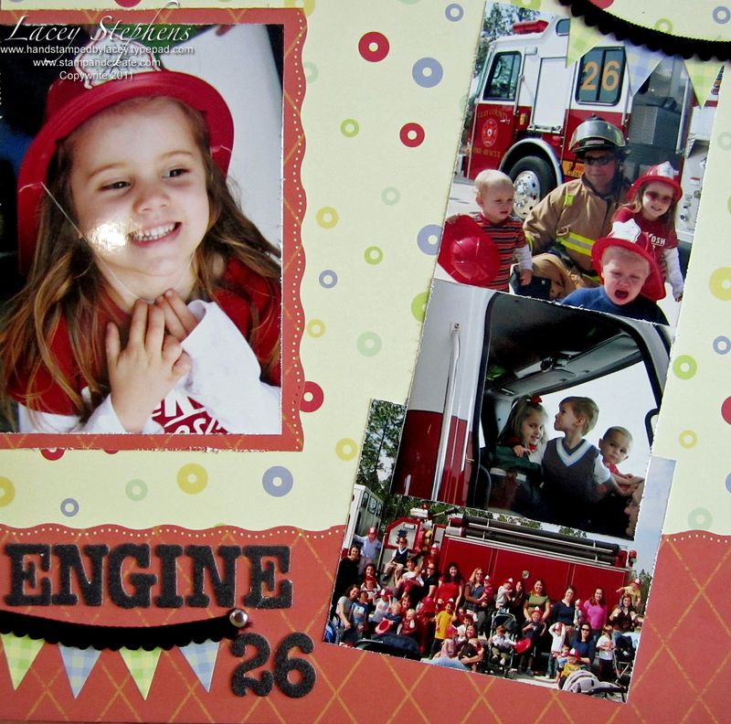 Engine 26 3