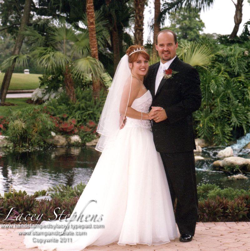 Wedding114wm